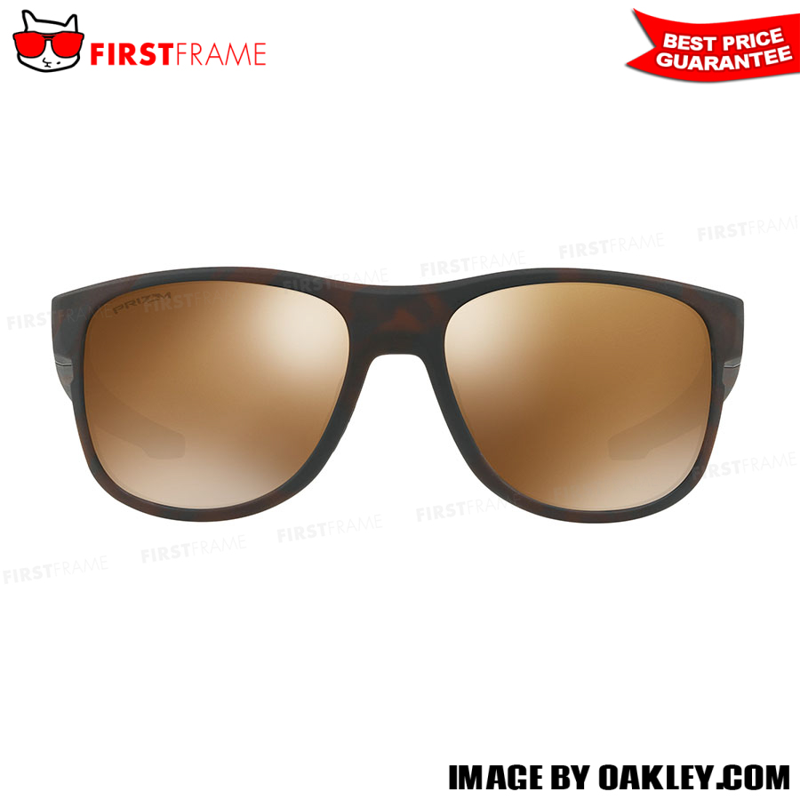 OAKLEY OO9369-06 CROSSRANGE R (ASIA FIT) 2