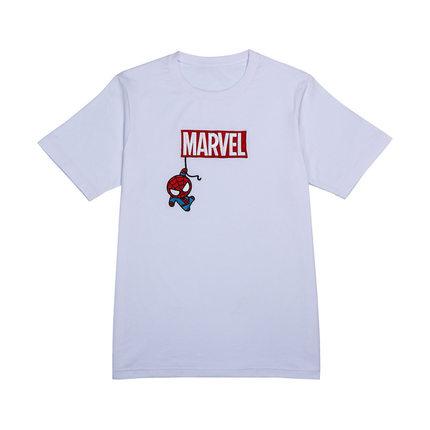 เสื้อยืด MARVEL Spider-Man (มีให้เลือก 2 สี)