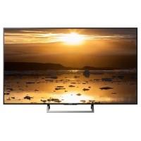 Sony Bravia 4K LED TV รุ่น KD-43X7000E ขนาด 43 นิ้ว ใหม่ประกันศูนย์ โทร 097-2108092, 02-8825619