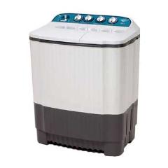 WP-882RT 6.8KG สินค้าใหม่แกะกล่อง 100% ลดราคาถูกสุดๆ โทรเลย 097-2108092