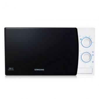 ไมโครเวฟ Samsung รุ่น ME711K/XST ราคาถูกสุดๆ โทรเลย 02-882-5619, 097-210-8092