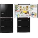 Hitachi ตู้เย็น รุ่น R-C6800T 6 Door ลดราคาถูกสุดๆ โทรเล้ยย 097-2108092